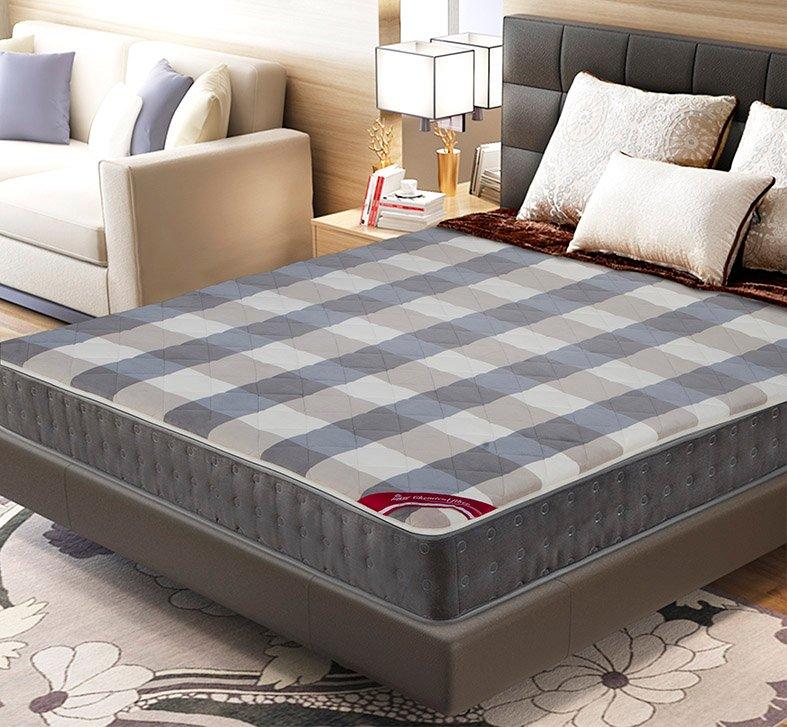 科诺亲水床垫.jpg