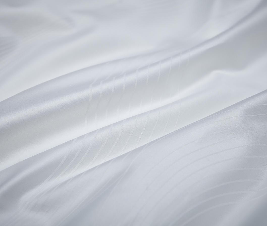 黛雅珍珠蛋白桑蚕丝四季被、冬被、二合一被