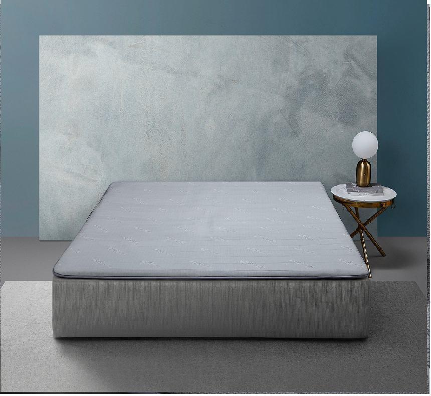 三体复合舒适床垫