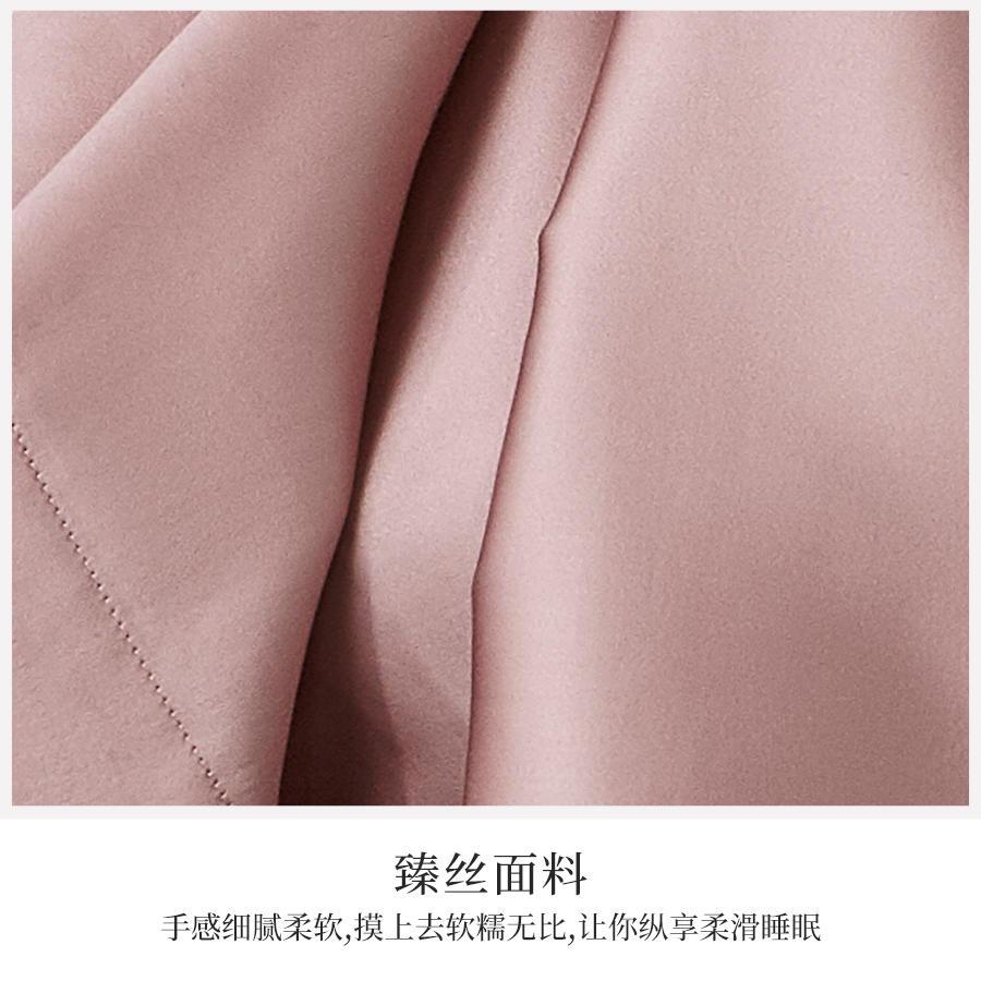晶彩-玫瑰咖/百合白