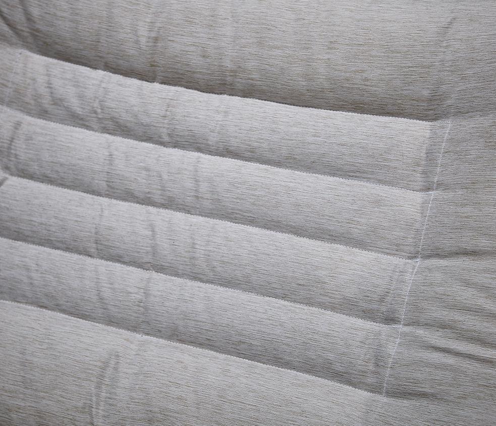 美眠玉石枕