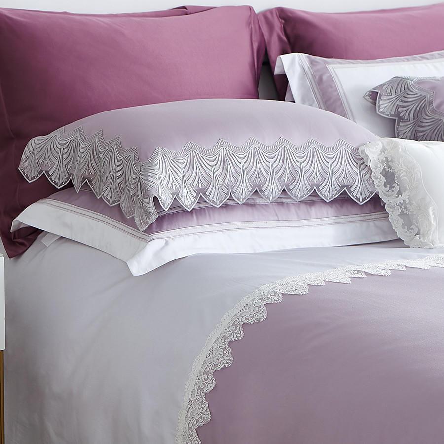 香颂时光-紫