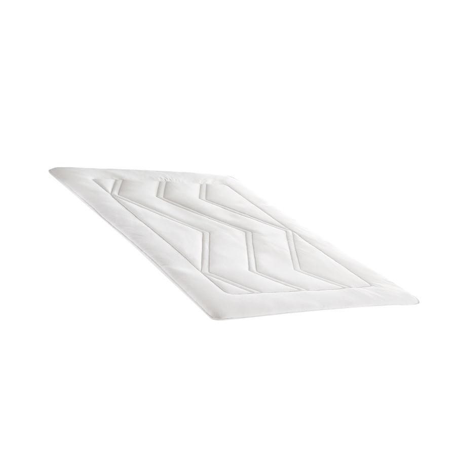 米勒床笠式保洁垫